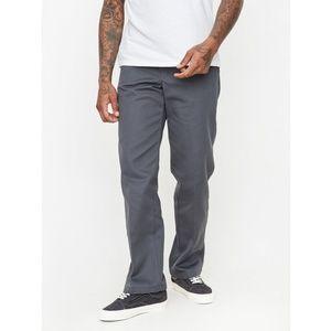 NEW Mens Dickies 874 Original Fit Work Pants 31x34